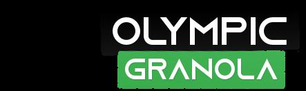 OlympicGranola.com